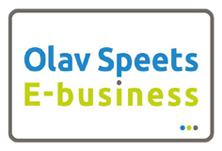 Olav Speets E-business logo op wit_222x151px_120dpi