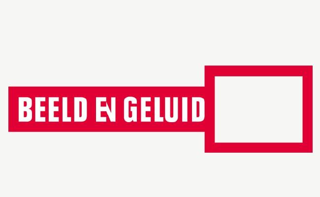 Beeld_en_Geluid