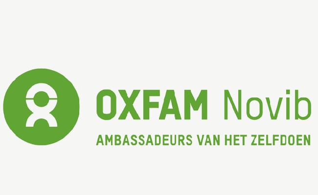OXFAM_Novib