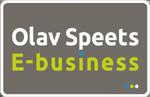 Olav Speets E-business
